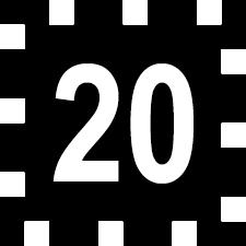 Densidad 20 (Blanda)