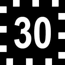 Densidad 30 (Dura)